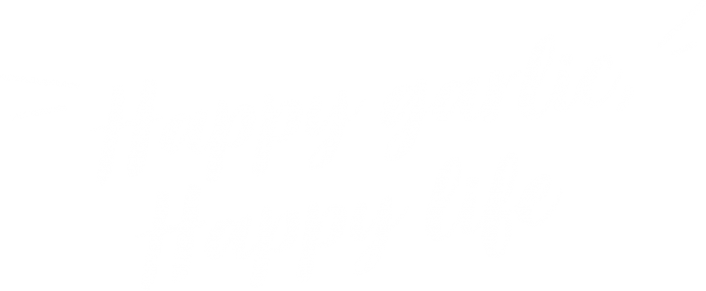 Happy garlic Happy Life - Natural Sweeties