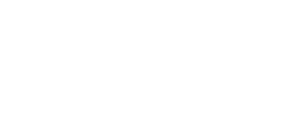 Happy onions Happy Life - Natural Sweeties